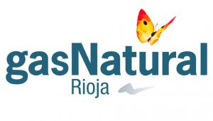Logotipo Gas Natural